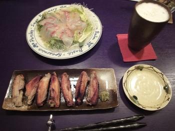 20100321_dinner.JPG