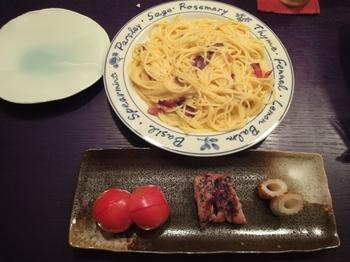 20100410_dinner.JPG