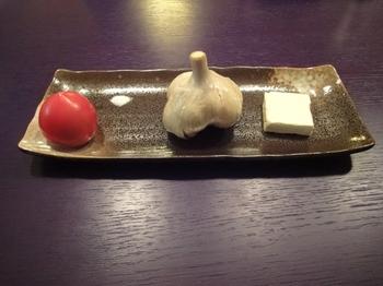 20100424_dinner.JPG