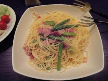 20100619_dinner.JPG