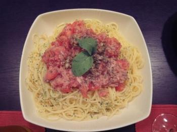 20100703_dinner.JPG