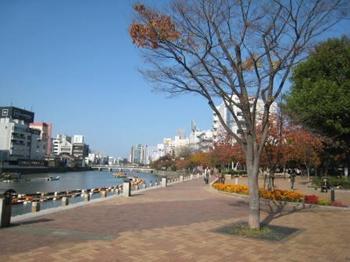 20101127_kyusyu04.JPG