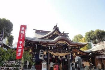 20101127_kyusyu06.JPG