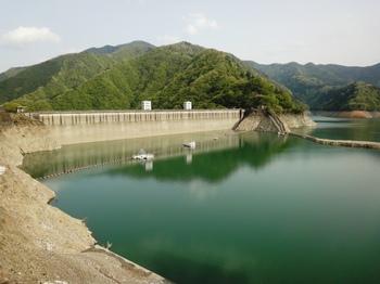 20110504_okutama06.JPG