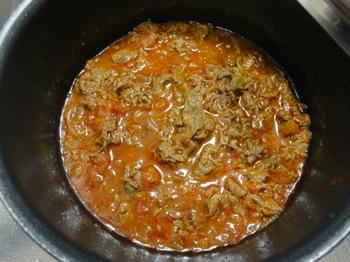 20110611_dinner01.JPG