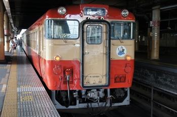 20110818_karasuyama03.JPG