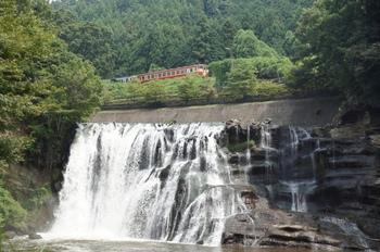 20110818_karasuyama06.JPG