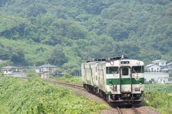 20110818_karasuyama07.JPG