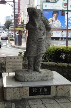 20110818_nikko08.JPG