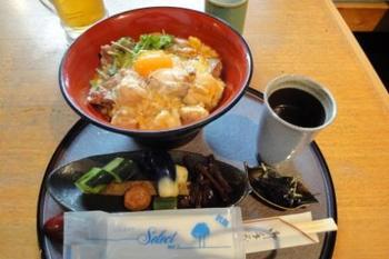 20110820_suigun13.JPG