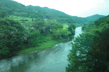 20110820_suigun14.JPG