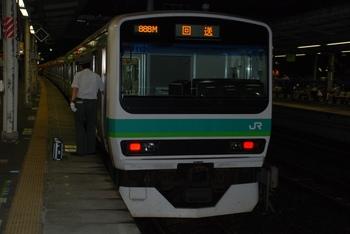 20110903_Chiba16.JPG