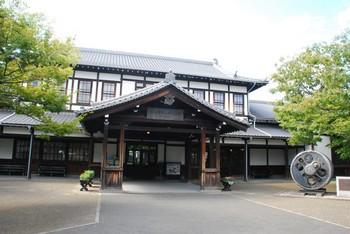 20110924_tottori03.JPG