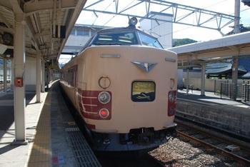 20110924_tottori17.JPG