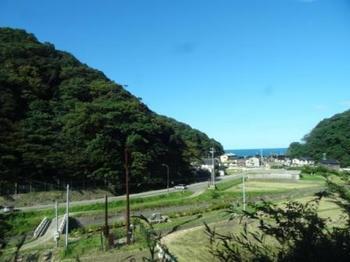 20110924_tottori20.JPG