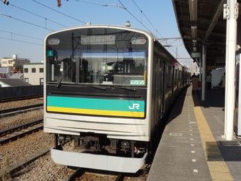 20111229_Tsurumi03.JPG