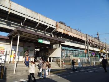 20111229_Tsurumi04.JPG