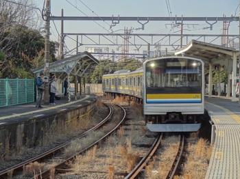 20111229_Tsurumi10.JPG