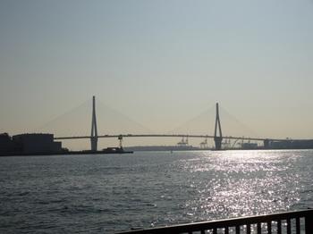 20111229_Tsurumi11.JPG
