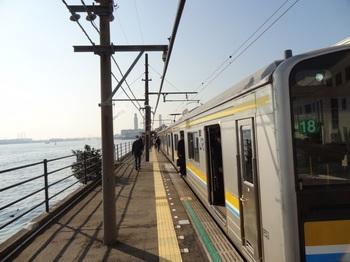 20111229_Tsurumi12.JPG
