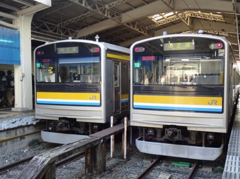 20111229_Tsurumi15.JPG