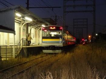 20111229_Tsurumi21.JPG