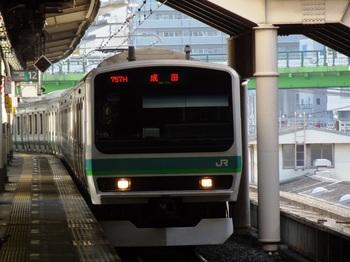 20120407_Kashima01.JPG