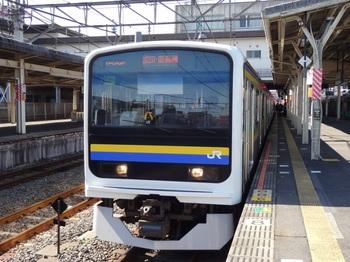 20120407_Kashima04.JPG