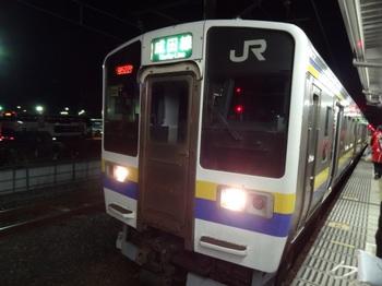 20120407_Kashima12.JPG