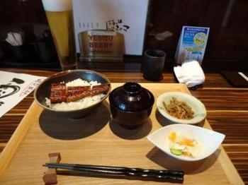 20120714_IssonIchiyama14.JPG