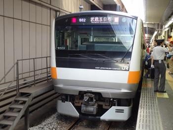 20120809_Itsukaichi01.JPG