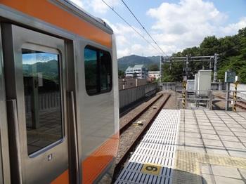 20120809_Itsukaichi02.JPG