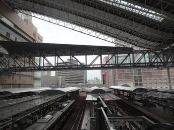 20120812_Kansai00.jpg