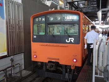 20120812_Kansai02.jpg