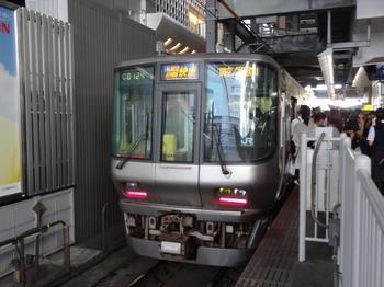 20120812_Kansai03.jpg