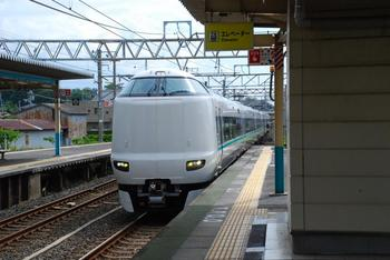 20120812_Kansai05.jpg