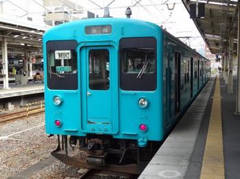 20120812_Kansai07.jpg