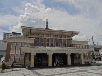 20120812_Kansai10.jpg