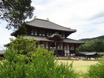 20120812_Kansai11.jpg