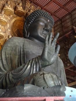 20120812_Kansai12.jpg