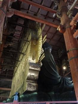 20120812_Kansai13.jpg