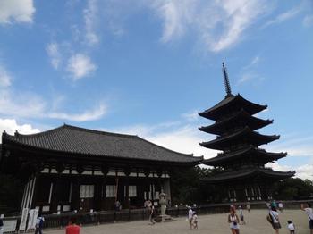 20120812_Kansai15.jpg