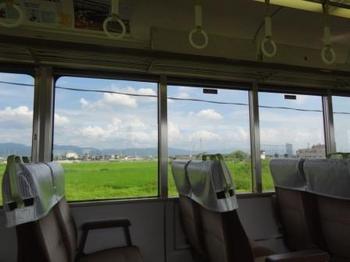 20120812_Kansai17.jpg