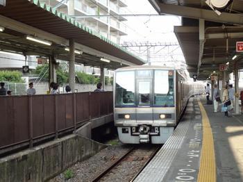 20120812_Kansai21.jpg