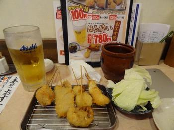 20120812_Kansai23.jpg