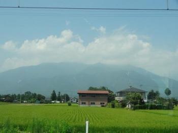 20130812_Burari02.jpg