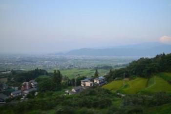 20130812_Burari18.jpg