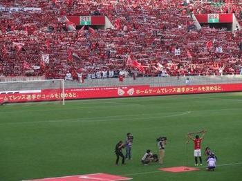20140601_Reds3.jpg