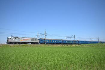 20140615_Hokutosei.jpg
