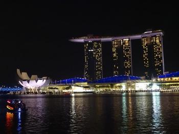 20150316_Singapore1.jpg